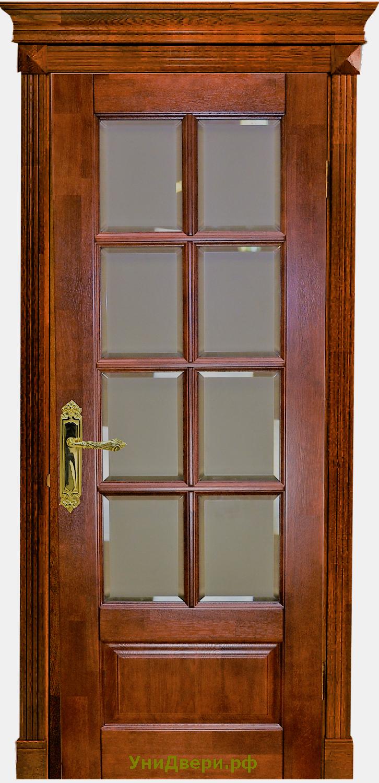 Межкомнатные двери - продажа, доставка и установка Быстро