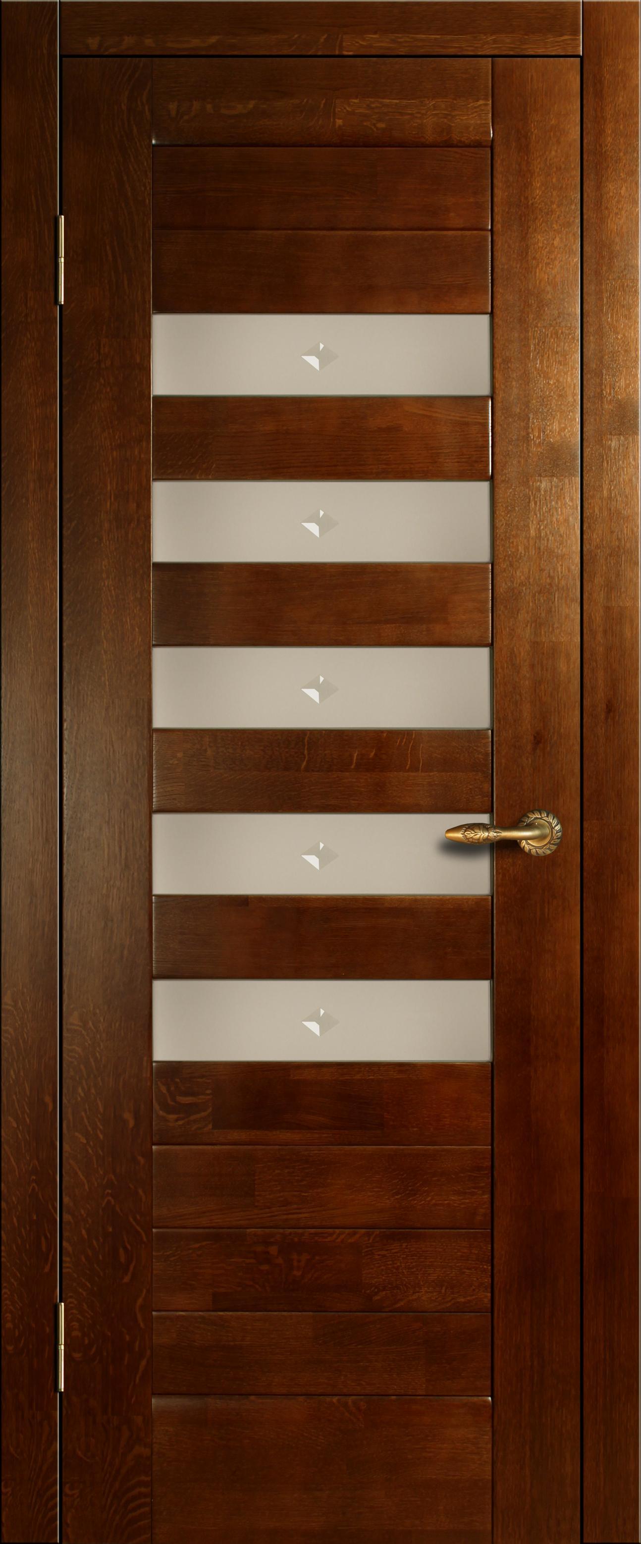 дубовые двери - Фабрика дверей DoorWooD™