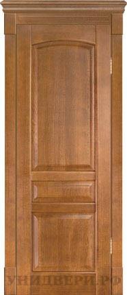 Купить входные (Дубовые) двери из массива дуба