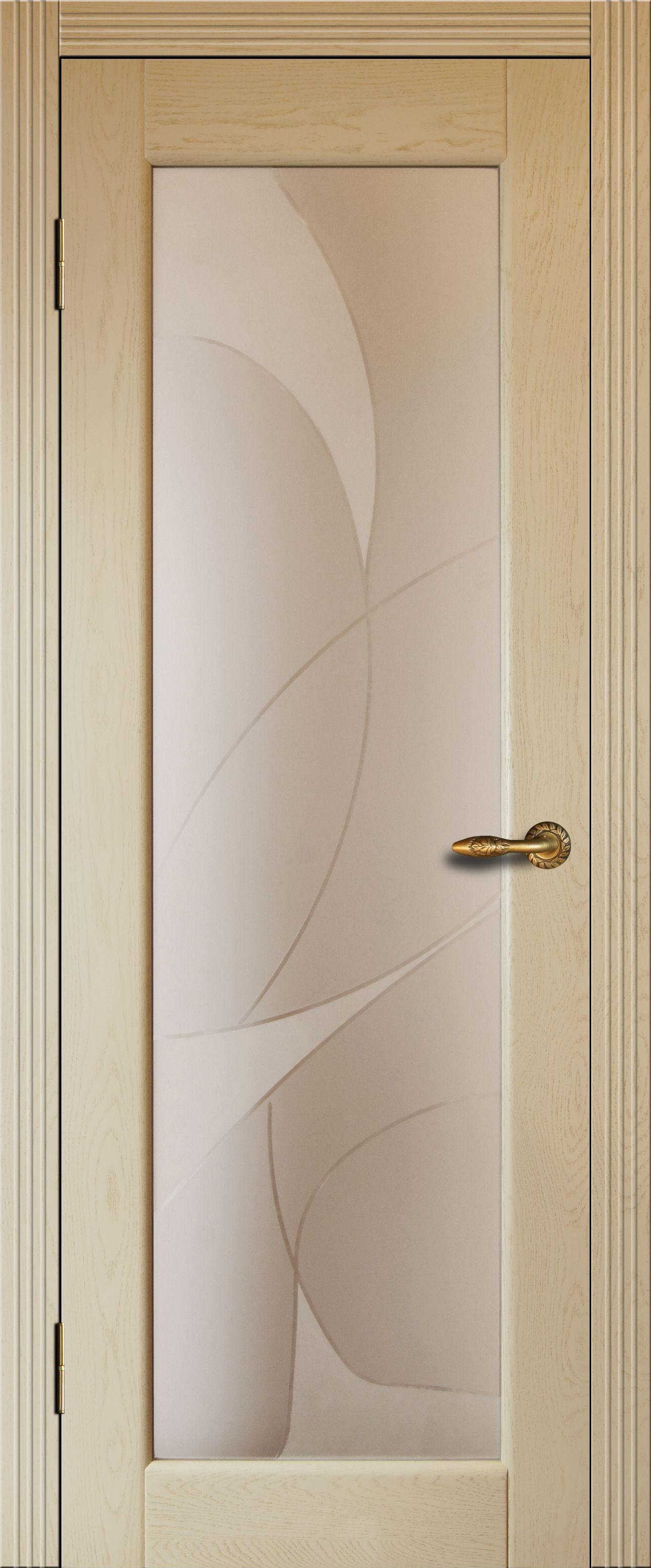 Двери межкомнатные пермь фото
