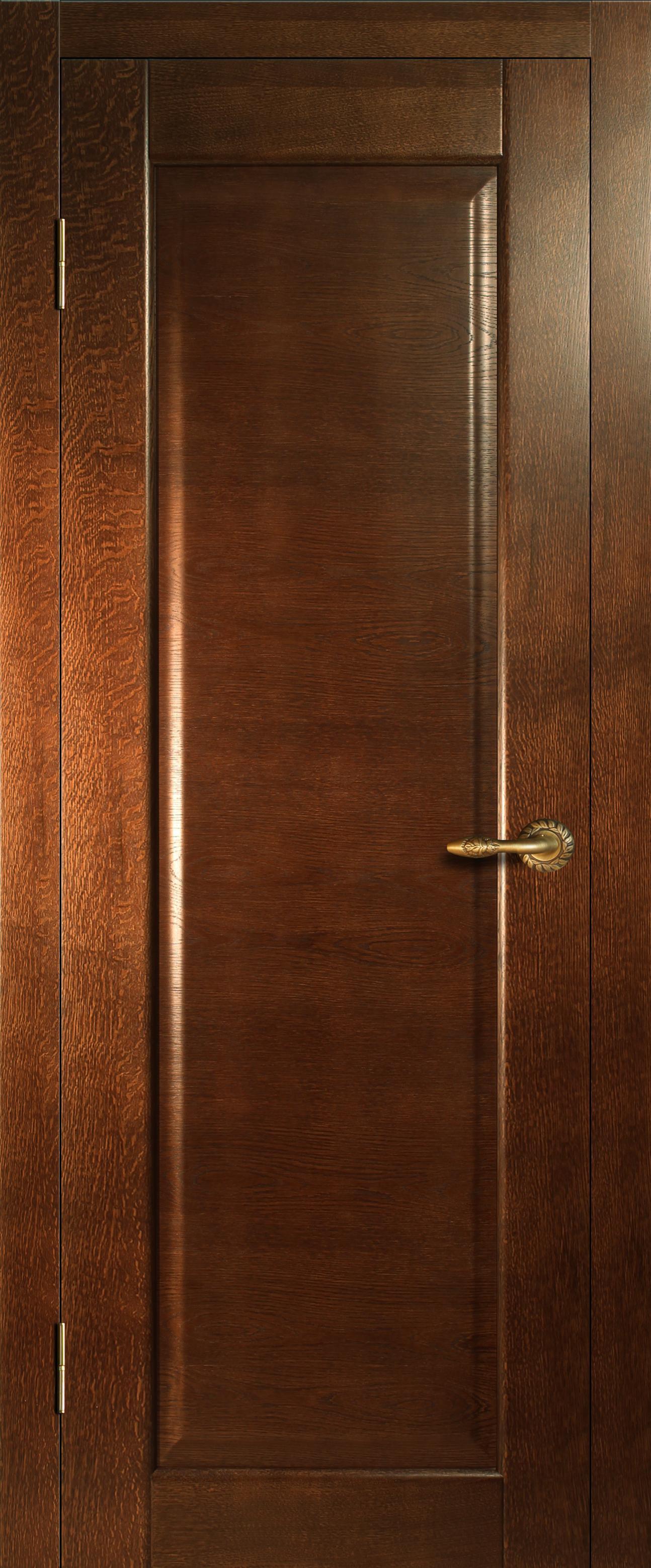 Межкомнатные двери - plast-masterru