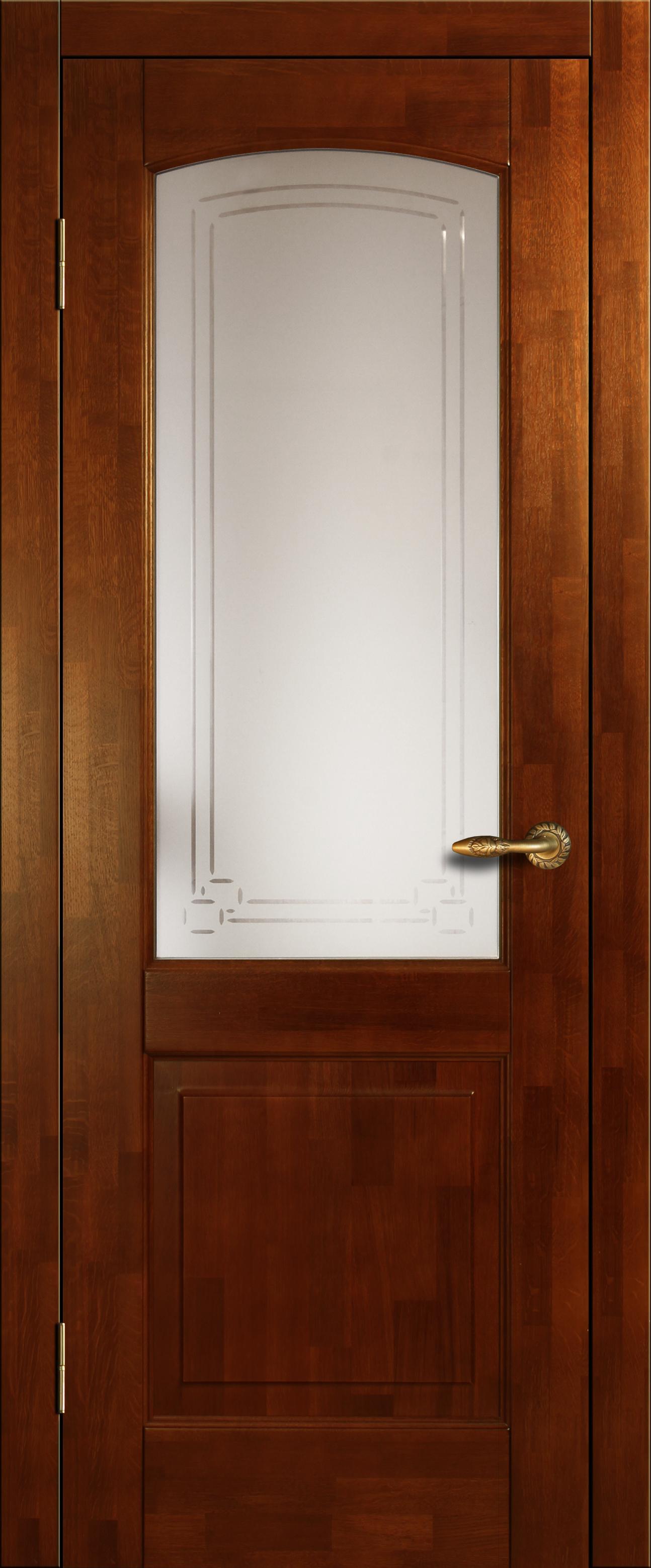 Межкомнатные двери Итальянская легенда в Москве - Купить