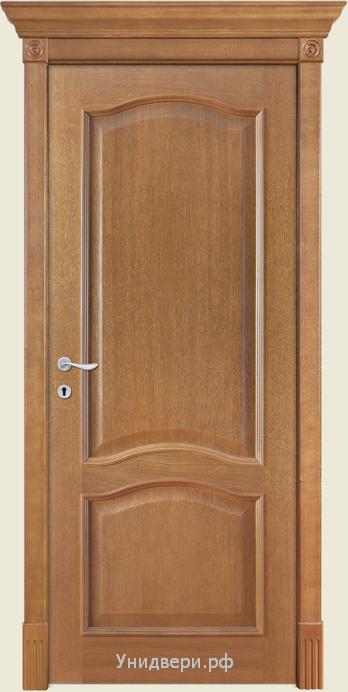 Производитель межкомнатных дверей Волховец  фабрика дверей