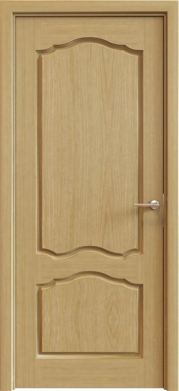 Двери анегре светлый лак ржев лесозавод